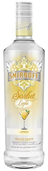 Smirnoff-Sorbet-Light-Vodka-Lemon